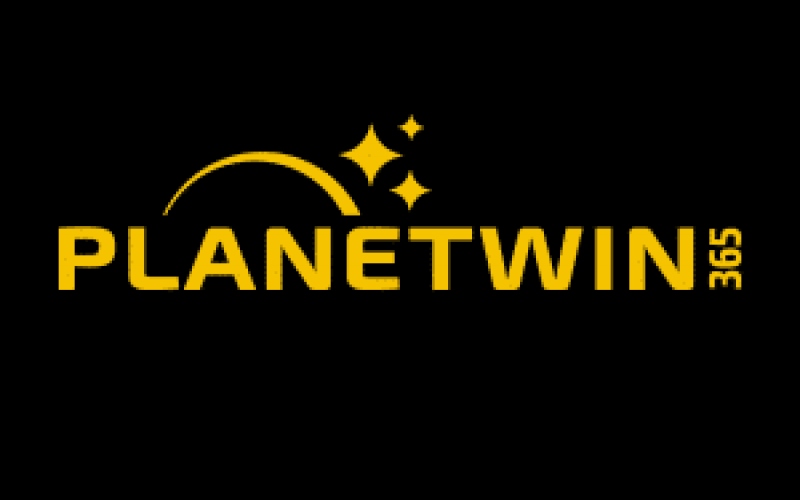 PlanetWin365 recensione bookmaker