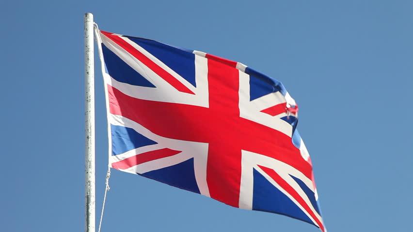 Migliori online bookmakers Inglesi