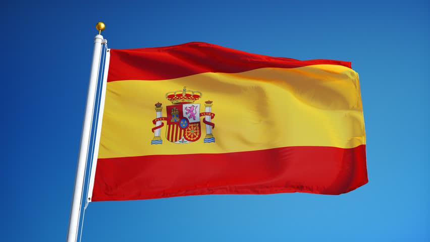 Migliori siti Spagnoli di scommesse sportive