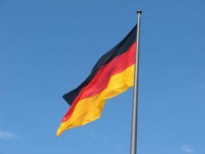Migliori siti di scommesse tedeschi