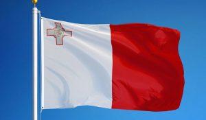 I migliori bookmakers maltesi