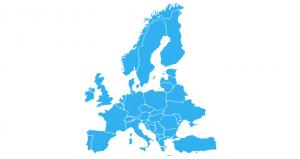 Migliori siti di bookmakers europei