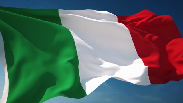 Migliori siti italiani di scommesse sportive